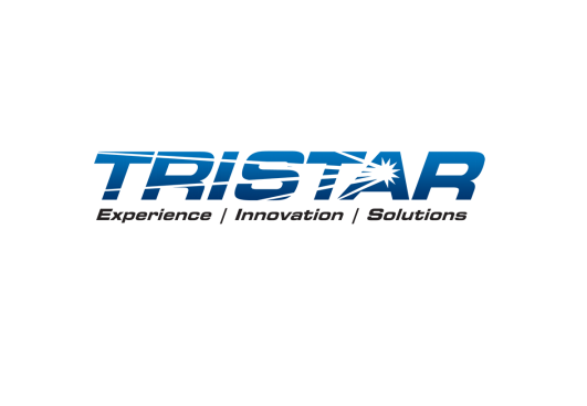 Tristar.PNG