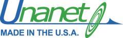 UNANET-USA_rgb.jpg