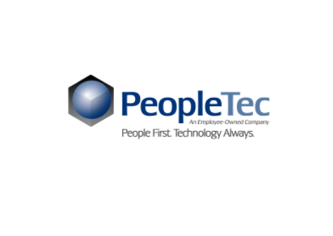 PeopleTec-Left-ESOP.PNG