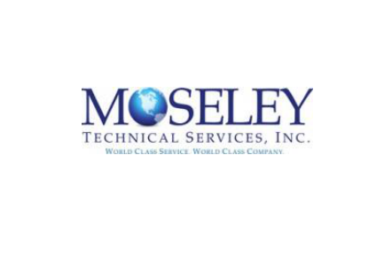 Moseley_Logo.jpg