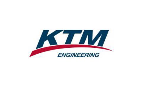 KTM-Logo-Color.jpg