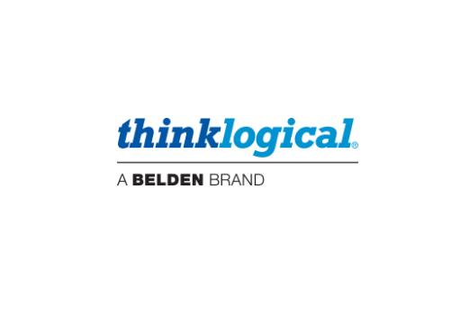 tl-logo.png