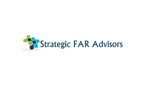 strategic far.PNG