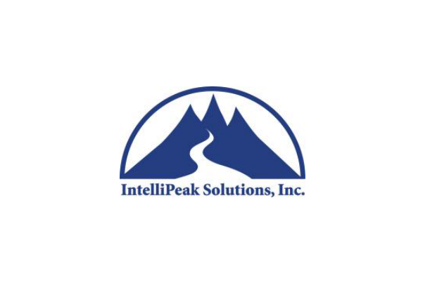 IntellipeakLogo.jpg