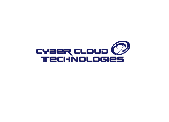 Cyber Cloud Technologies Logo Rectangle.png