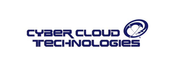 Cyber cloud.PNG