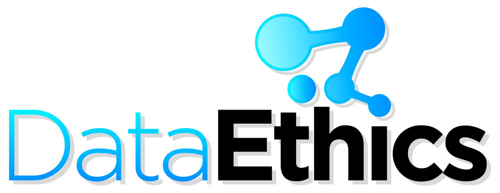 Data Ethics-logo-final-01.jpg