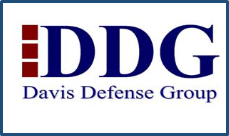 Davis Defense Group logo (1).png