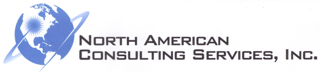 North American Consulting Services, Inc logo (1).png