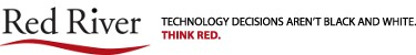 Red River (1).jpg