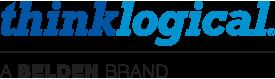tl-logo (1).png
