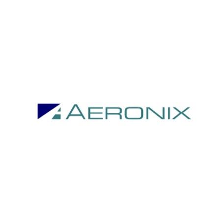 Aeronix.PNG