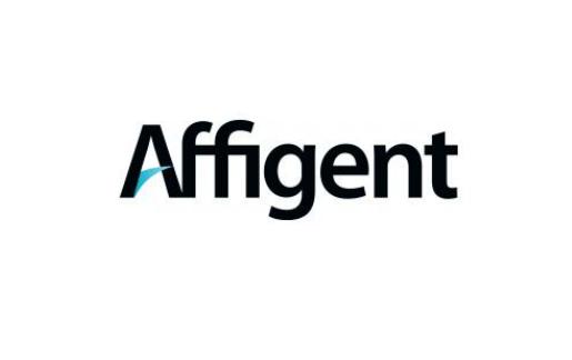 AFFIGENT, LLC_0.jpg