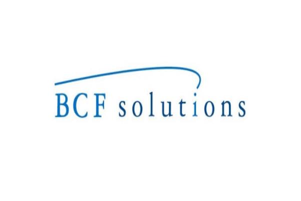 BCF.jpg