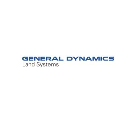 General Dynamics Land Systems.PNG