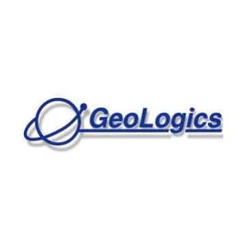 Geologics.PNG