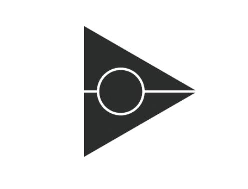 IDSI logo.PNG