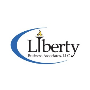 Liberty Business Associates.PNG