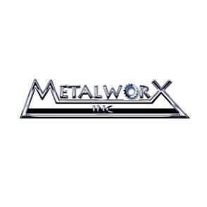Metal Worx Inc >> Metalworx Inc Cdca