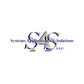 Systems Applications and Solutions.PNG