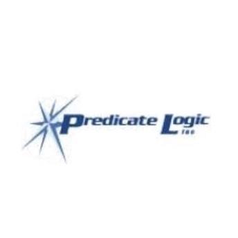 Predicate Logic.PNG