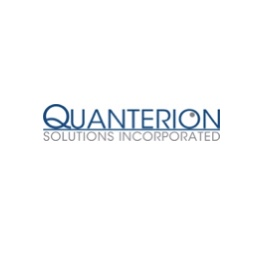 Quanterion.PNG