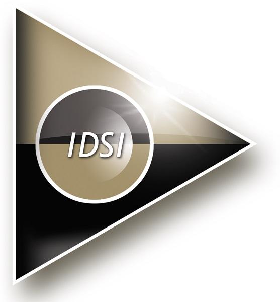 IDSI Logo.jpg