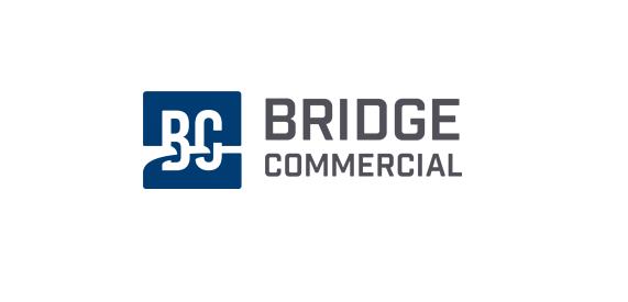 Bridge Commercial.png
