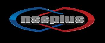 NSSPlus-Titanium.png