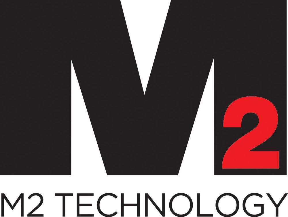 M2 Technology-Aisle Sign.jpg