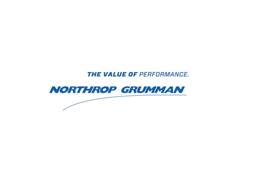 Northrop Grumman.jpg