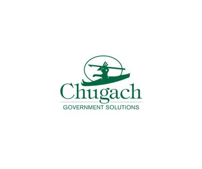 Chugach-Silver.jpg