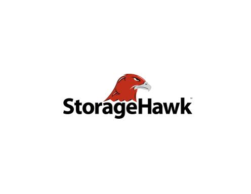 StorageHawk-Silver.jpg