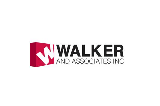 Walker and Associates-Silver.jpg