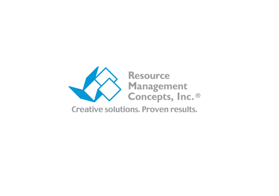 RMC_logo_2PMS.png