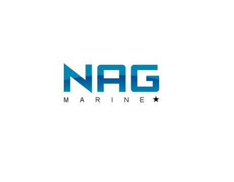 NAGCC-Silver.jpg