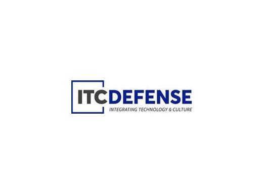 ITC Defense.jpg