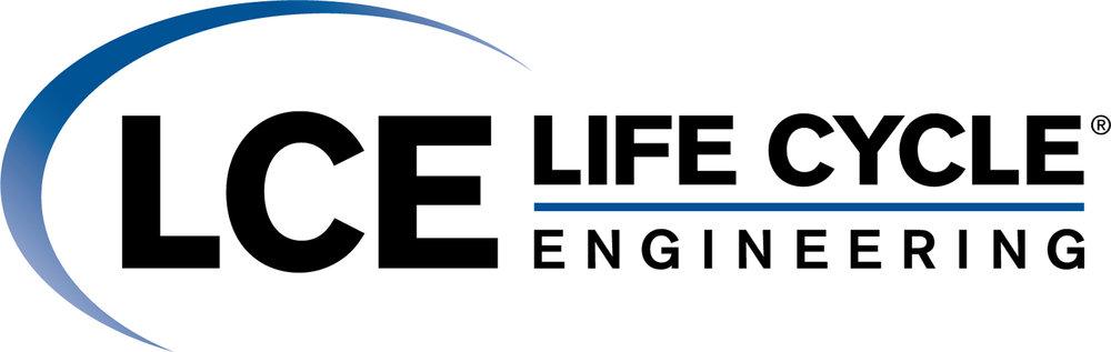 LCE-Speakers Reception.jpg