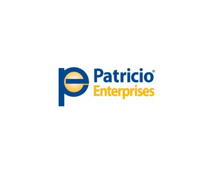 Patricio 2-Media Lounge (wants to proof signage).jpg