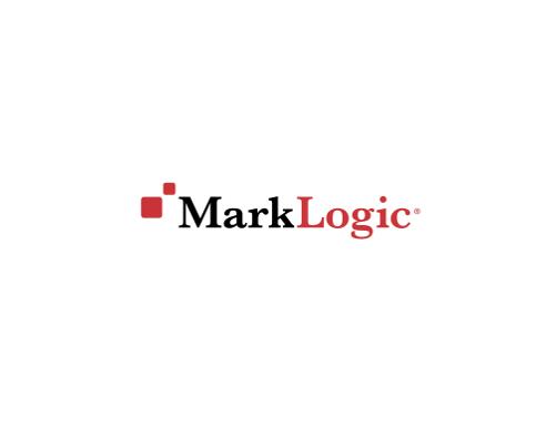 Markelogic.PNG