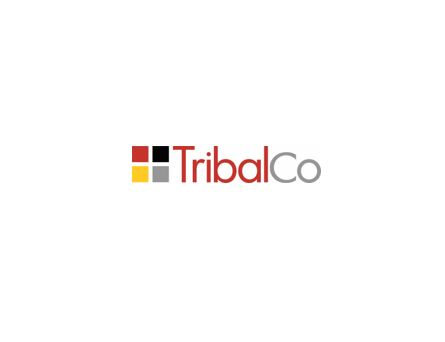 TribalcoLogoHighRes.jpg