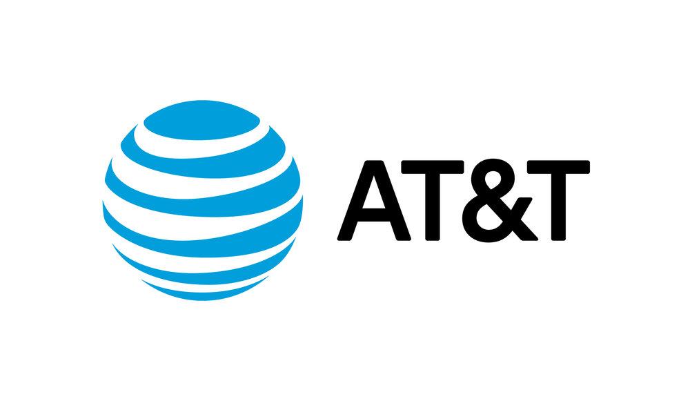 ATT Logo.jpg