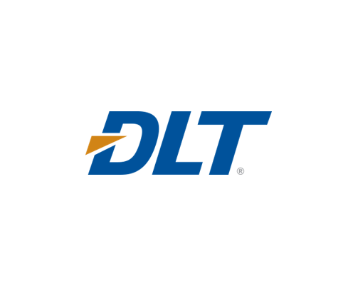 DLT-Logo-Transparent.png