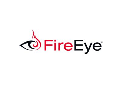 FireEye_logo_RGB.png