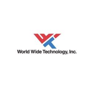 World+wide+technology.jpg