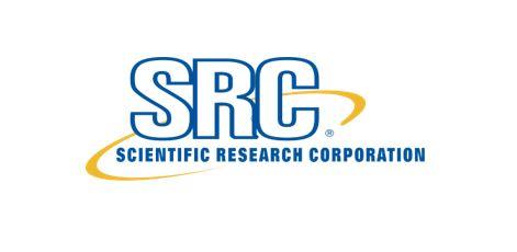 SRC2.JPG