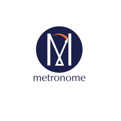 Metronome Logo - words.png