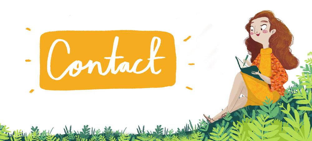 website contact.jpg