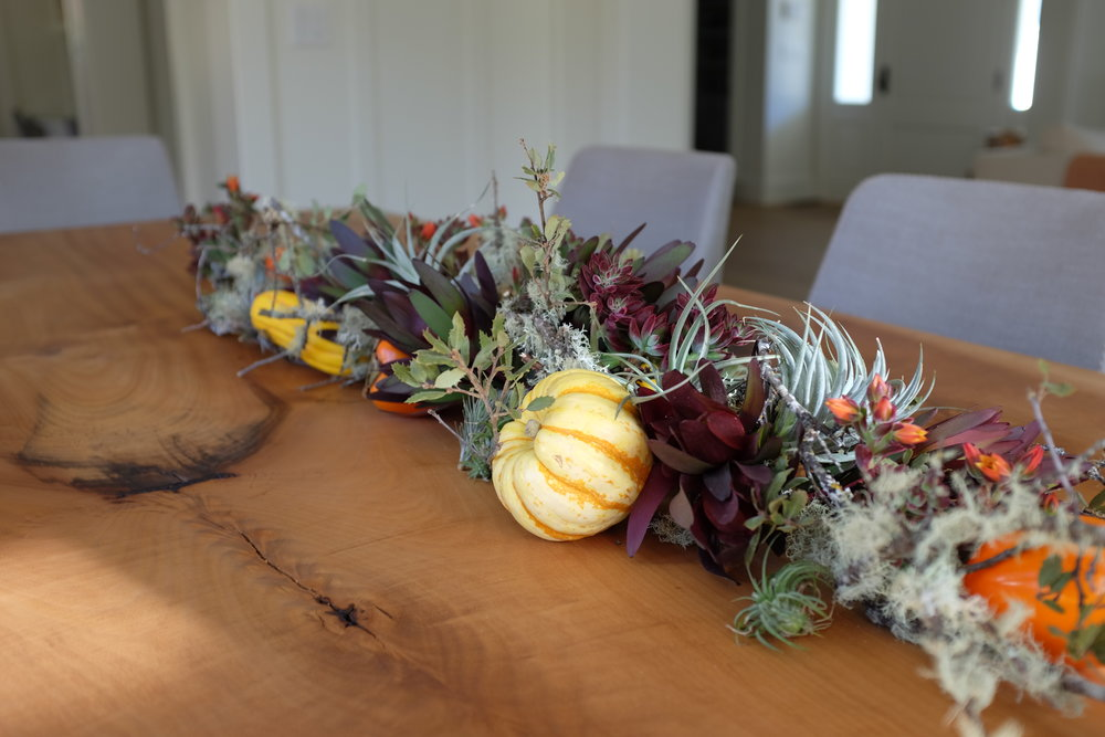 holiday-table-runner-Brandon-Pruett.JPG