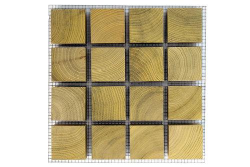 Hi+Traffic+Black+Locust+Lumber+USA+Paver.jpg